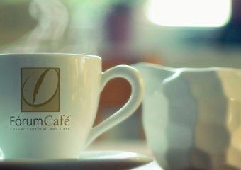 FÓRUM DEL CAFÉ M.A.C.A.F.E.